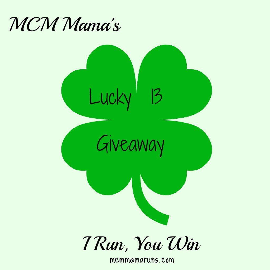 Lucky-13-giveaway
