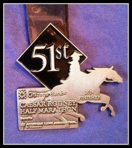 caesar_rodney_medal
