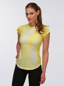 captop_yellow_front_3