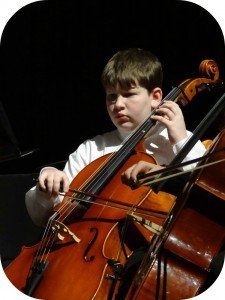 cello_honors