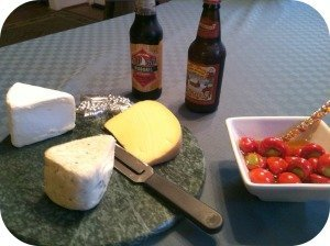 cheese_beer