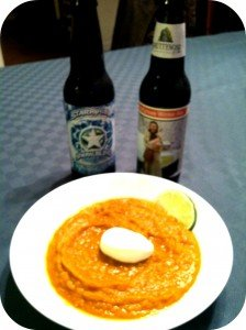 chipotle_sweet_potato_beer