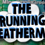 Running Weatherman's predictions for RNR