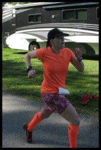 Louisiana_sprinting