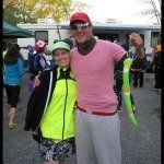 Half Marathon #7 for 2014: Riverboat Series Day 4 – Mississippi