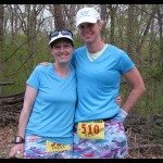 Half Marathon #5 for 2014: Riverboat Series Day 2 – Tennessee