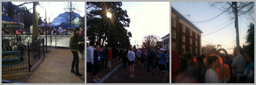 charlottesville-half-marathon