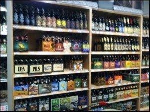 mosaic-beer