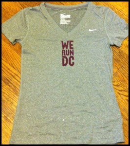 nike-half-werundc-shirt