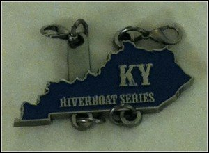 riverboat-kentucky-dangle