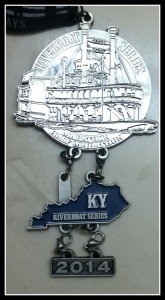 riverboat-medal-KY