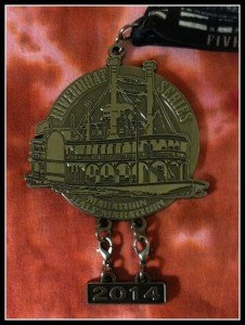 riverboat_medal