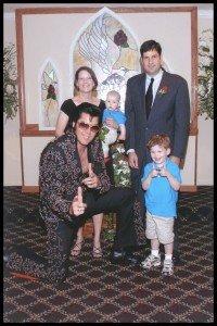 Elvis-renewal