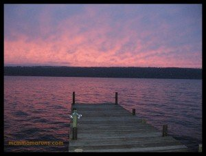 Finger-lakes-sunset