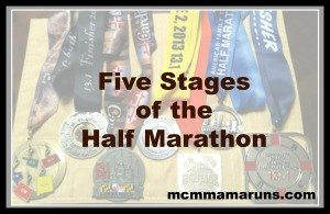 Five-Stages-of-the-half-marathon-branded