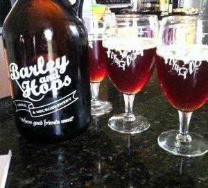 barley-and-hops