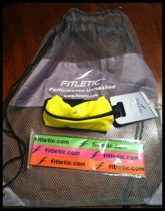 fitletic-mini-sport-belt