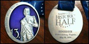 historic-half-medal