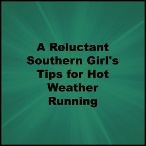 hot-weather-running