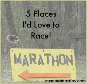 places-to-run