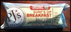 PJs-breakfast-burrito
