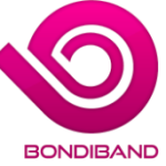 Bondi Band review and giveaway