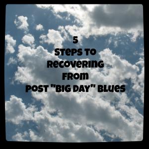 big-day-blues