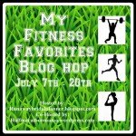 fitness-favorites-giveaway