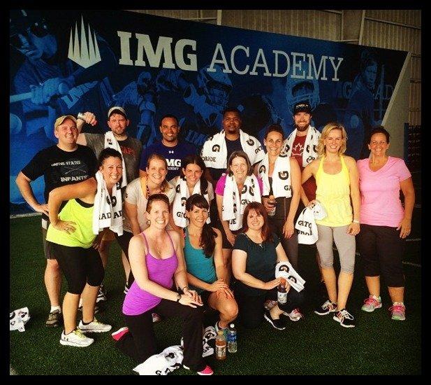 gatorade-img-academy
