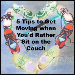 get-moving-tips