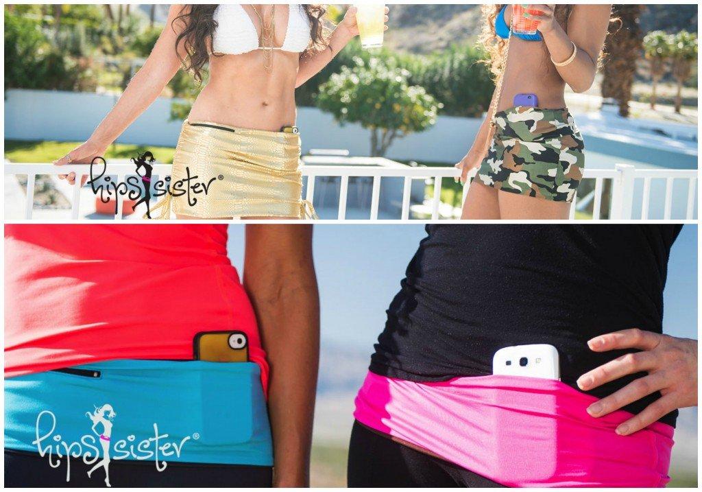 hips-sister-fashion