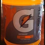 personalized-gatorade-bottle