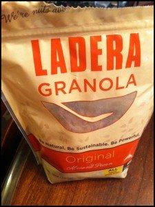 ladera-granola