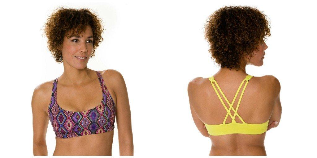 onzie-criss-cross-bra