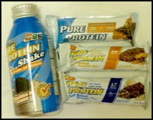 pure-protein-bars