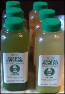 south-block-cleanse-all