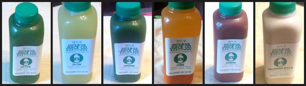 south-block-juice-cleanse