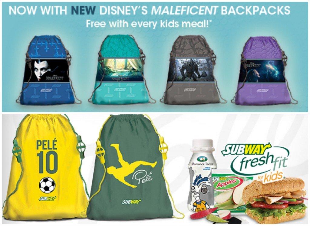 subway-backpack