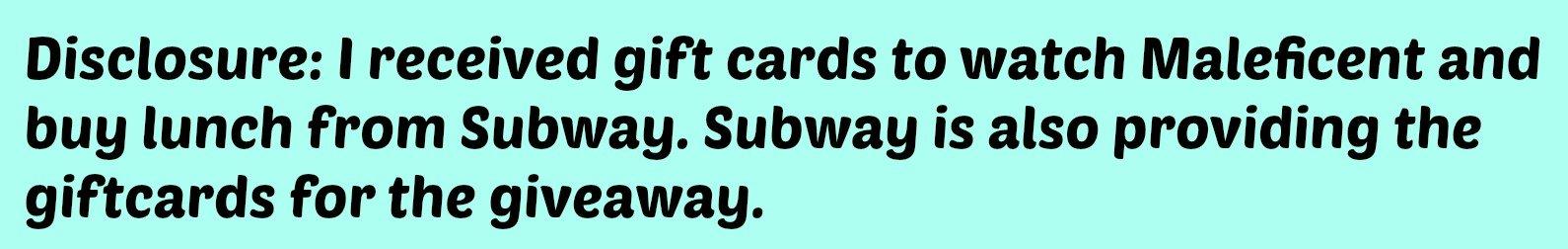 subway-giveaway