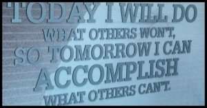 today-tomorrow-quote