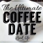 I need more coffee! Ultimate Coffee Date!