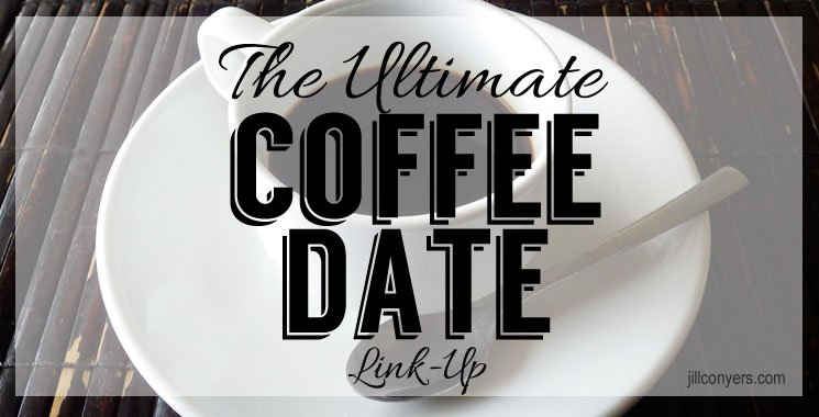 ultimate-coffee-date