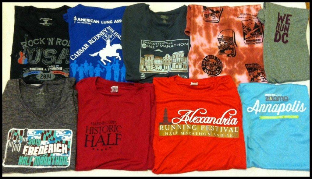 venus-shirts