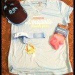 Half Marathon #13 for 2014: ZOOMA Annapolis Half Marathon