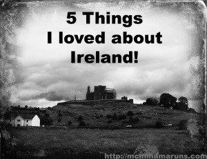 5-reasons-to-visit-Ireland