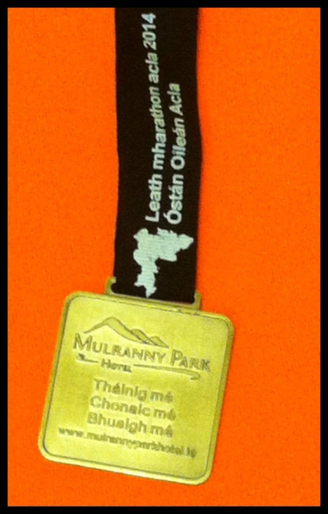 achill-half-marathon-medal