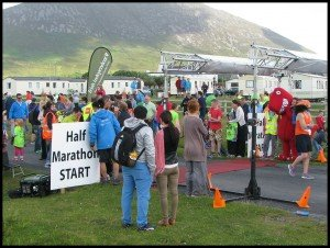 achill-half-marathon-start