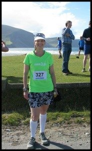 achill-island-start-half-marathon