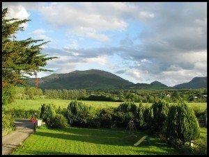 cottage-killarney-view