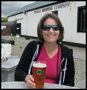 dingle-brewing-company